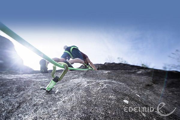 Klettergurt Edelrid Jay 2 : Petzl erwachsene klettergurte corax s m c b eur