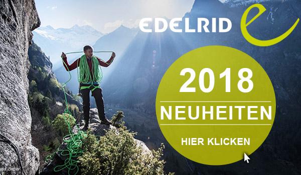 Klettergurt Edelrid Jayne : Beste klettergurt für kinder ebay