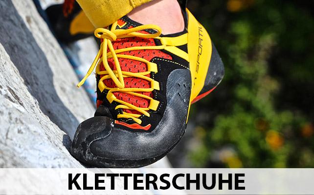 Klettergurt Sale : Black sale u e artikel rabattiert klettern