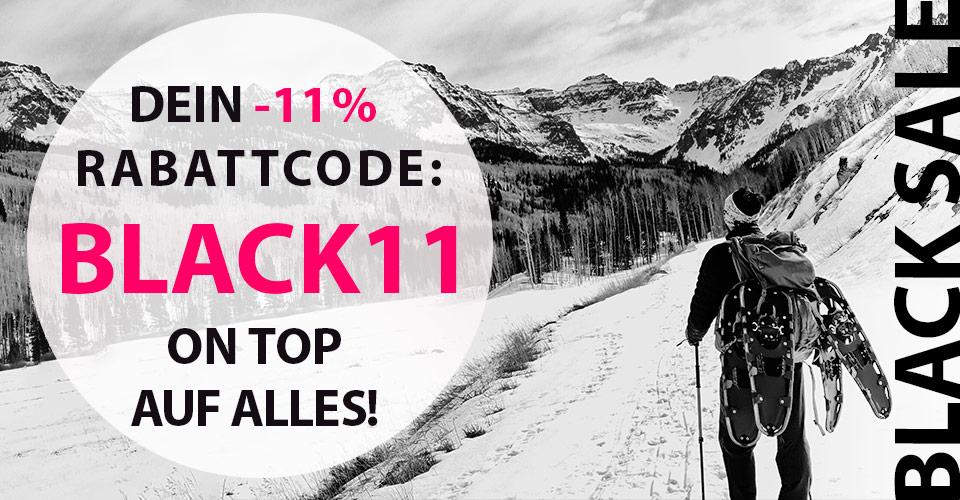 Klettersteigset Idealo : Black sale 2018 u003e 25.000 artikel rabattiert outdoor