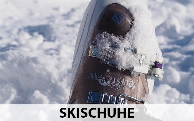 Black Diamond Aura Klettergurt : Black sale u e artikel rabattiert ski alpin