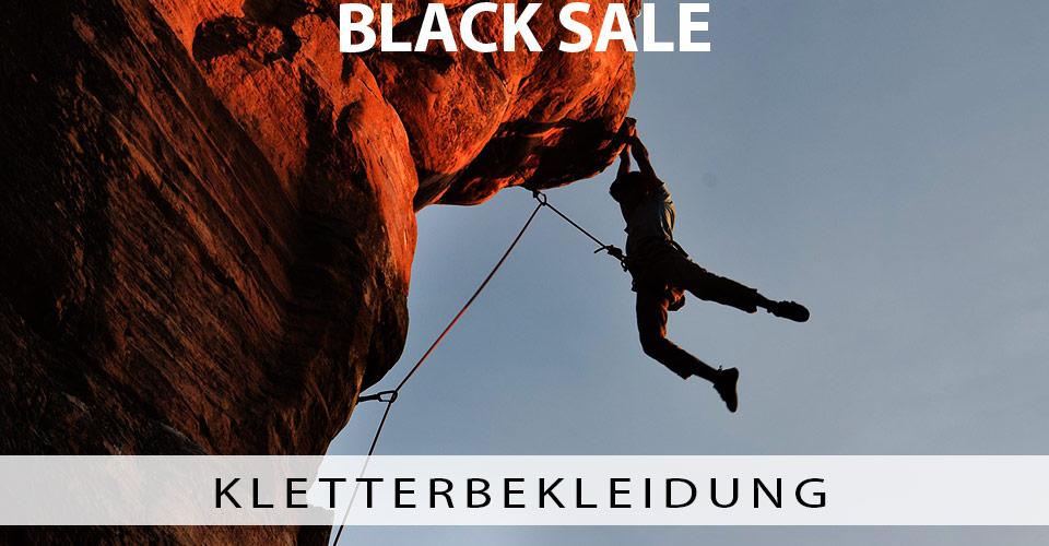 Klettergurt Sale : Sicherheitsgurt klettergurt kletterausrüstung baumpflege ebay