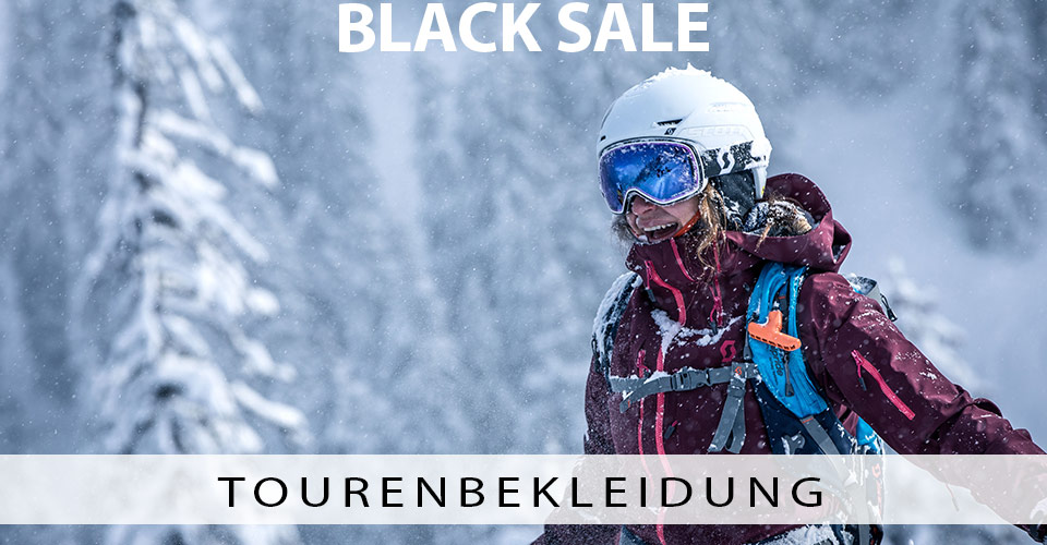 Klettergurt Damen Sale : Black sale u e artikel rabattiert skitouren